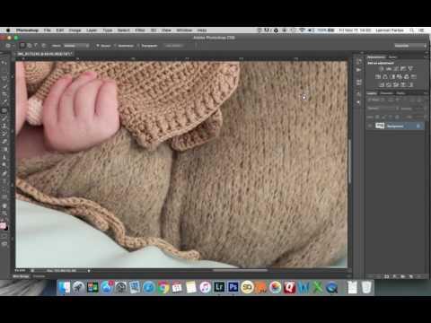 BABY MIGUEL: COMO FOI O ENSAIO NEWBORN de YouTube · Duração:  4 minutos 6 segundos