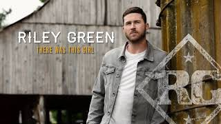 Download Riley Green - There Was This Girl (Static Version) Mp3 and Videos