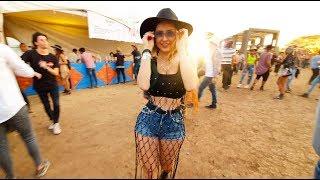 El FESTIVAL de la gente MAS GUAPA de MEXICO ★ Ale Ivanova en AKAMBA