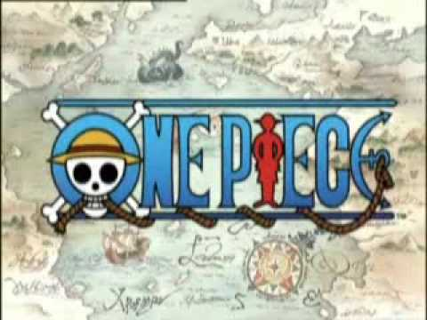 Is 'One Piece' on Netflix? - What's on Netflix
