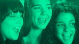 Joy Karaoke Joysound HD Game Launch Trailer - Wii