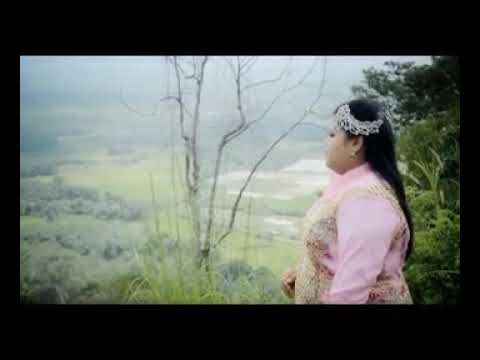 Pop Minang Terbaru • Indri - Saba Mananti ( Official Music Video )