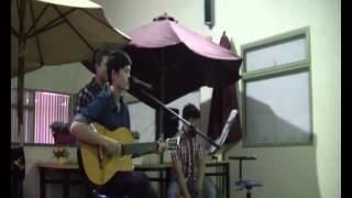 Chiếc gậy Trường Sơn - beta ver - show 15 (17/3/2013) - Những trái tim biết hát
