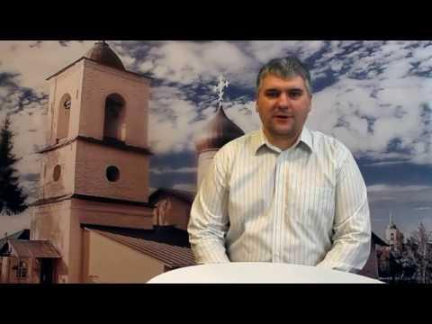 Отзыв о прошедшем бизнес-форуме в Пскове