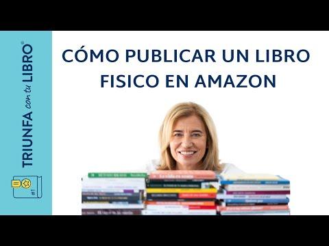 cómo-publicar-un-libro-físico-en-amazon:-¿createspace-o-kdp?