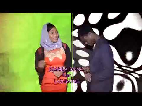 Ismaïla dang mariage pacific