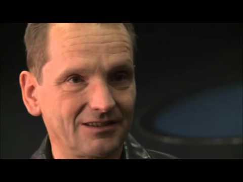 Erwin Wagenhofer - Interview // Dokumentarfilm - Eine Welt, Viele Sichtweisen