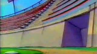 RT: Goofy's Guide To The Olympics