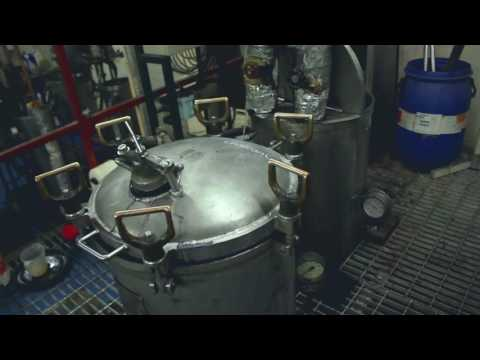 Lochcarron of Scotland | The world's leading manufacturer of tartan