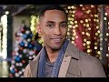 Sleigh Bell Stories - Brooks Darnell - A Christmas Miracle