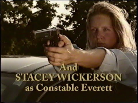 Detective Steele Intro (Hamilton 1983)