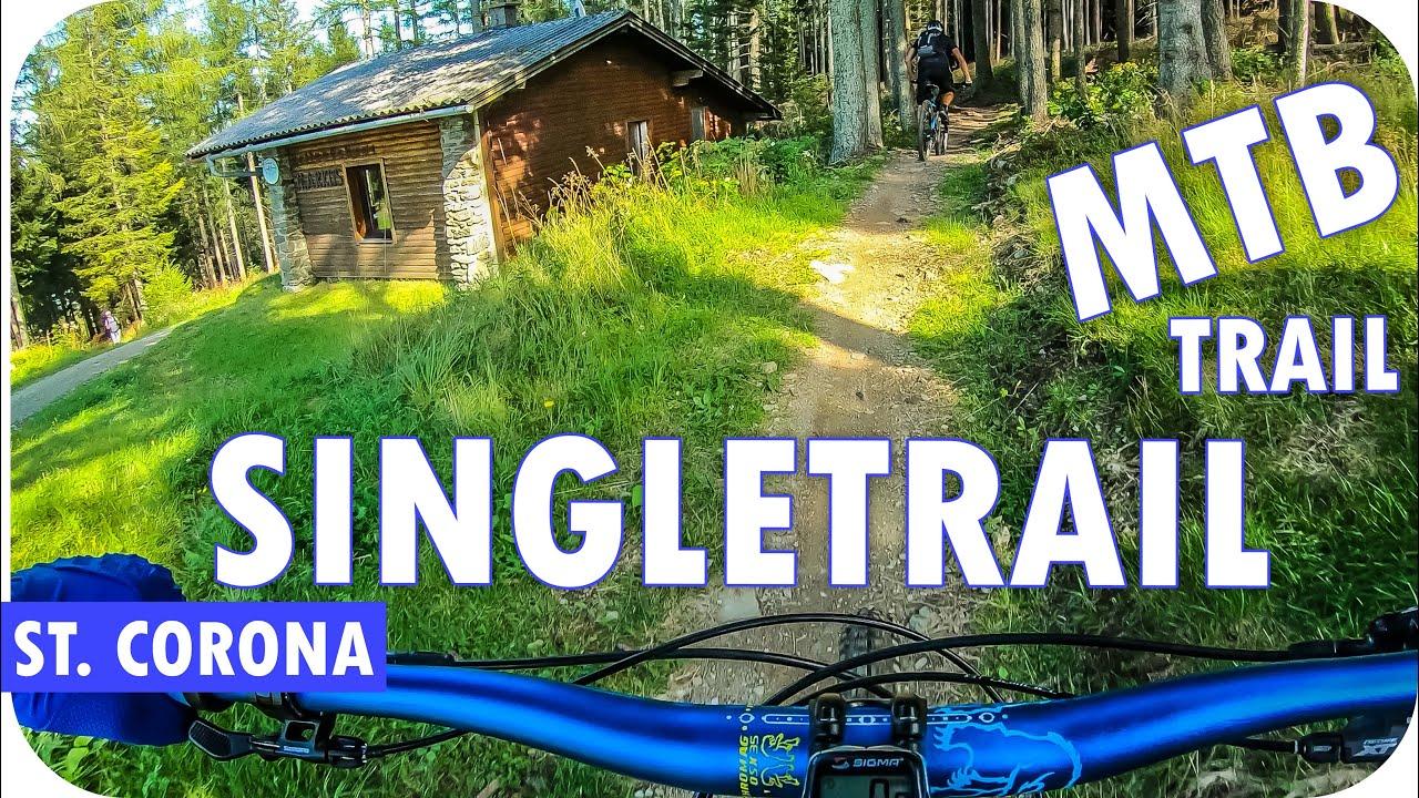 singletrails leoben wellness single urlaub tirol