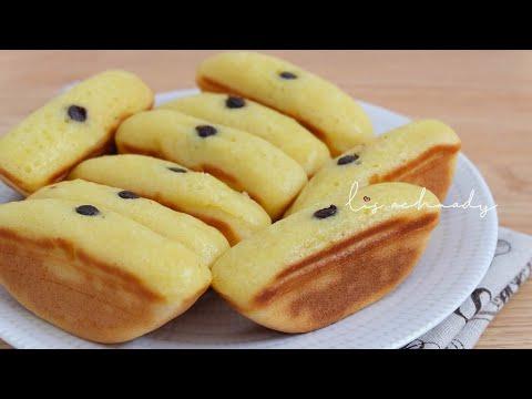 Resep dan tips anti gagalnya dapat dilihat juga pada blog dibawah ini https://www.sobatdapur.com/kue-pukis-pandan-irit-telur/....