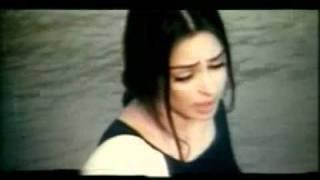 Sajan Pardesi Ho Gaya - Naseebo_0