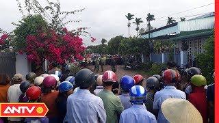 An ninh ngày mới hôm nay | Tin tức 24h Việt Nam | Tin nóng mới nhất ngày 16/10/2019 | ANTV