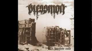 BLESSMON - Kanonenfutter
