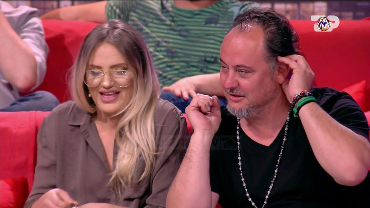 Download Pa Limit, 8 Maj 2017, Pjesa 2 - Top Channel Albania - Entertainment Show