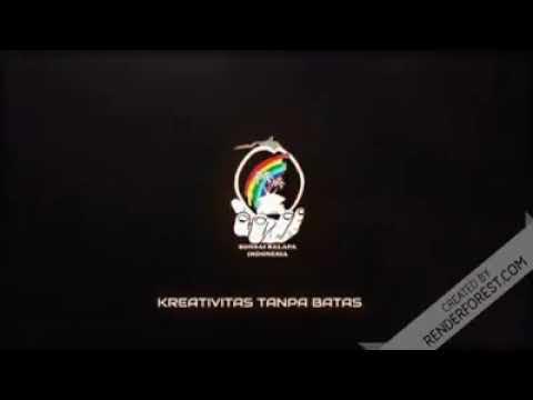 Generasi Penerus Bki Bonsai Kelapa Indonesia Youtube