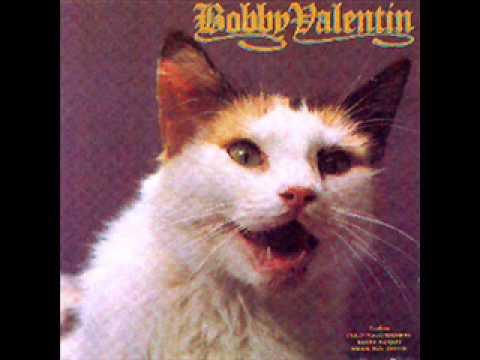 Bobby Valentin & Cano Estremera   La mujer y la Primavera