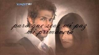 No se - Jean Paul Strauss [Video Official]. Ana Cristina