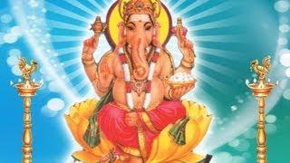 Vaathaapi Ganapathim Violin - Classical Instrumental - Violin