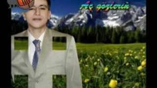 Nazli Yar - Nury Meredow