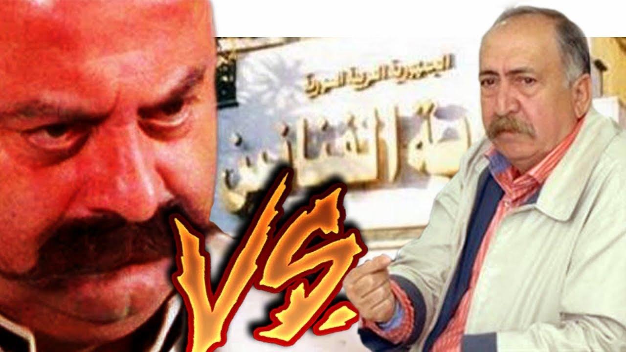 زهير رمضان يرد على بشار اسماعيل: هذا كلام سخيف | لم الشمل