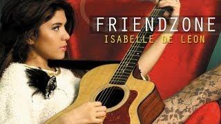 Isabelle De Leon - Friendzone (Official Music Video)