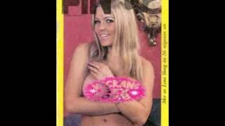 Skoog nackt Leena  She Magazine