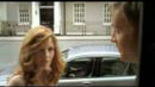"Rupert Penry-Jones  : "" Joe's Palace "" Clip"