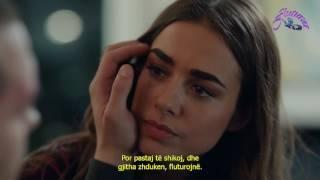 Içerde  -  Episodi 16 me titra shqip