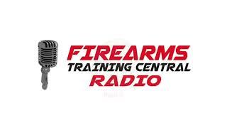 Spent Brass Training Solutions - Episode 12 - FTC Radio