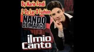 Nando De Marco - Mi Piaci Da Morire