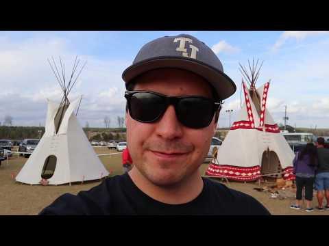 Brooksville Native American Festival & Powwow -  Florida