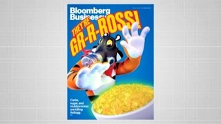 Businessweek Cover Trail: Bad News in Cereal City