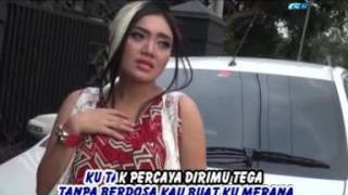 Download Video DEVIANA SAFARA TENDA BIRU KERONCONG JANDUT MP3 3GP MP4