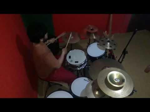 Armada - Asal kau bahagia (Progressive Rock Version)