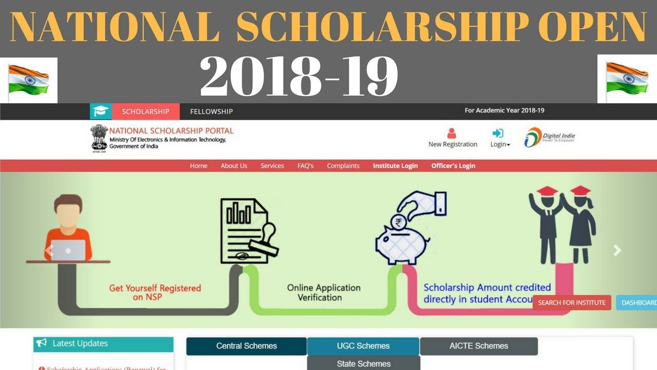 Moma Scholarship Application Form 2013 Pdf
