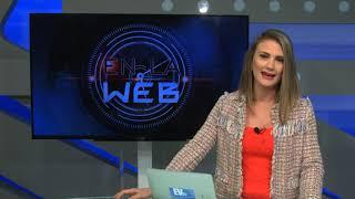 Requesens 100 dias secuestrado - En la Web EVTV - SEG 03
