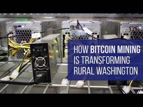 24 hour lease mining cryptocurrency