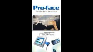 Video: Pro-face Galaxy Note 2 Live Wallpaper 480x852