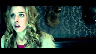 Night of the Living 3d Dead - Teaser Trailer (HD, Red Band, Uncensored) starring Gemma Atkinson