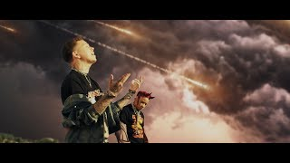 Phora Love Is Hell Ft Trippie Redd Official Music Audio