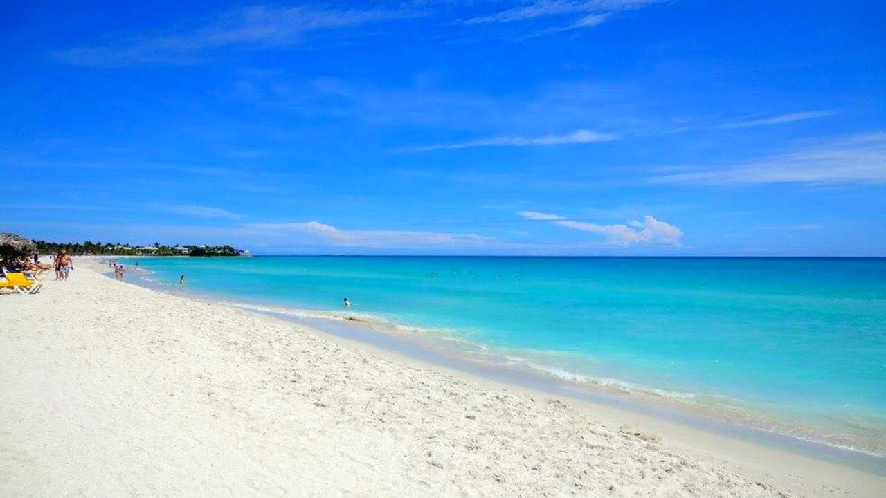 Best Varadero All Inclusive Resorts Your Top 10