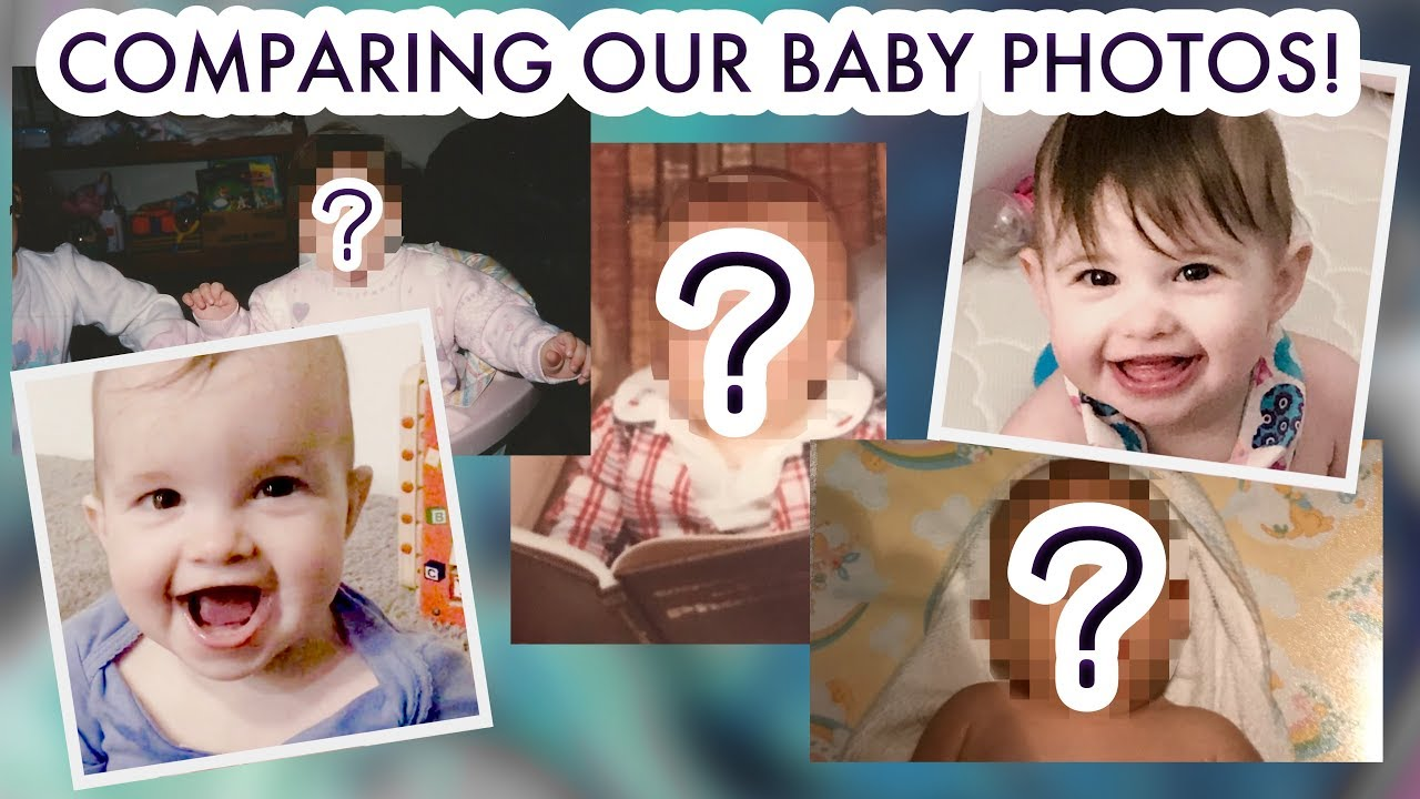 reacting-to-our-baby-photos-dads-vs-egg-donor-who-looks-more-like-our-twin-girls-mchusbands