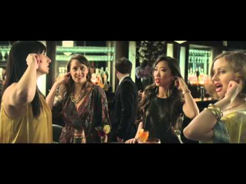 Ministry of Health - Social Smoking Campaign (All Spots) - YouTube