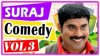 Suraj Venjaramood Comedy | Malayalam Movies | Video Jukebox | Vol 3 | Jayaram | Jayasurya