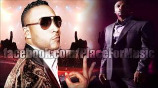 Don Omar - Danza Kuduro ft. Akon (Official Remix)