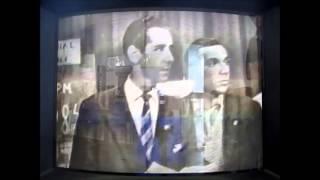 La explosión en Cali de 1956 y la caída de Rojas Pinilla (Cesar Ayala)