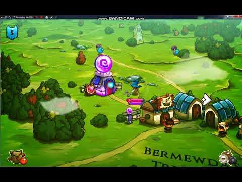 Cat Quest#2/// PURRR-FECT game FOWA me!!!! |
